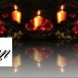 Titelbild - Adventskalender2011 - 09 - Quinn
