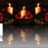 Titelbild - Adventskalender2011 - 17 - Heiko Schrem
