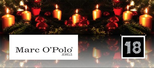 Titelbild - Adventskalender2011 - 18 - Marc o Polo
