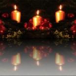Titelbild - Adventskalender2011 - 20 - Frau der Ringe