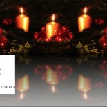 Titelbild - Adventskalender2011 - 21 - Elisabeth Landeloos