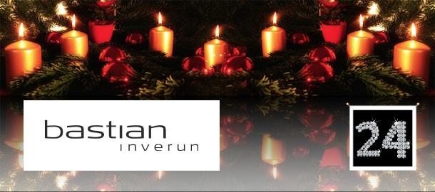 Titelbild - Adventskalender2011 - 24 - Bastian Inverun