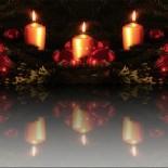 Titelbild - Adventskalender2011 - 24 - Dollup Sisters
