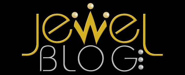 Titelbild - Jewelblog