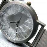 Aufmacher Uhrenservice