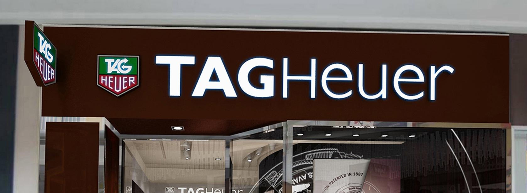 TAG Heuer-BoutiqueMünchen 2012 (1) Kopie