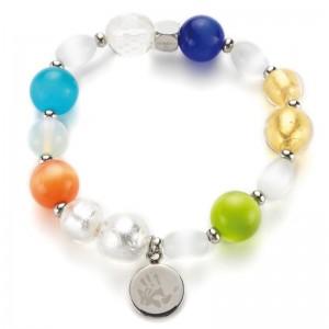 Leonardo Charity-Armband
