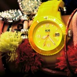 Ice Watch No Doubt Aufmacher