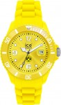 Ice-Watch SILI BVB Collection