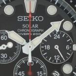Seiko Solar Diver Aufmacher
