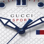 Titelbild - Gucci Timeless XL