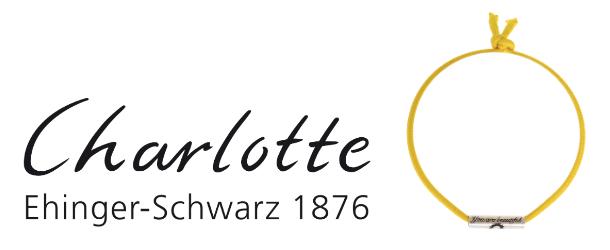Charlotte - Charity 2012