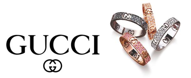 Titelbild - Gucci Icon Stardust