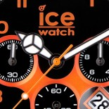 Ice-Watch: Ice-Chrono Electrik