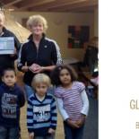 Titel Charity glanzundgloria