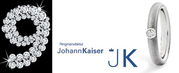 Adventskalender 2012 - 09 - Johann Kaiser