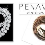 Adventskalender 2012 - 19 - Pesavento