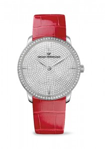 Girard-Perregaux 1966 Lady GP_A4_49525D53A1B1_RED