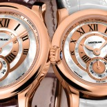 Villeret_Seconde-Authentique-pair-_CMYK