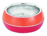 Esprit Ring ESRG11563C