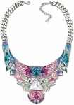 Swarovski TANGARA_Big_Shape_NEcklace