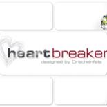 Titelbild - Heartbreaker for Minis