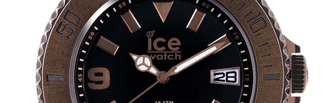 Ice-Watch Ice-Vintage
