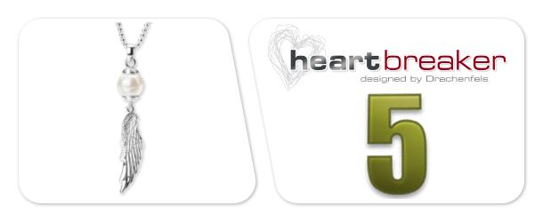 Titelbild - 05 - 2013 - Heartbreaker