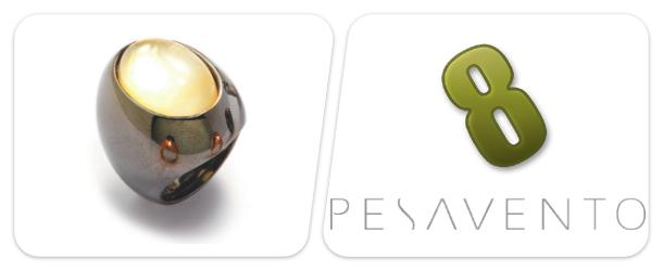 Titelbild - 08 - 2013 - Pesavento