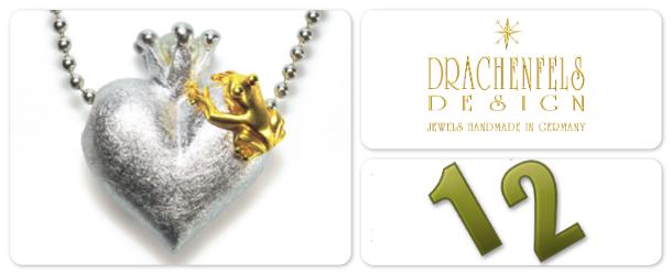 Titelbild - 12 - 2013 - Drachenfels