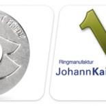 Titelbild - 14 - 2013 - Johann Kaiser