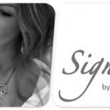 Titelbild - 17 - 2013 - Signs