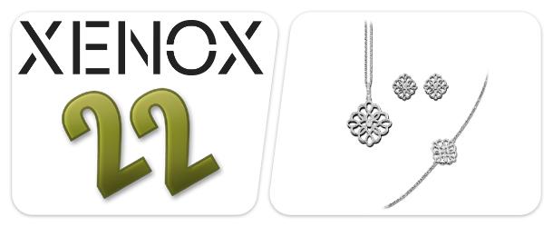Titelbild - 22 - 2013 - Xenox