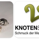 Titelbild - 23 - 2013 - Knotenschmuck