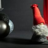 Weihnachtskalender 2015 Orignal Lupo / pixelio.de