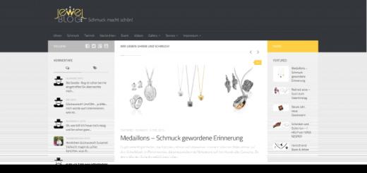Jewelblog 2015
