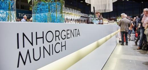 Inhorgenta 2015 (c) Messe München