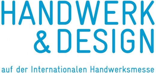 Handwerk & Design Internationale Handwerksmesse München