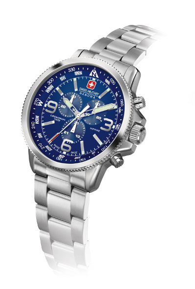 Swiss_Military_Hanowa_ARROW_Chrono_6-5250-04-003_PR_klein