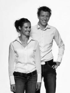 noën - Claudia & Malte Schindler