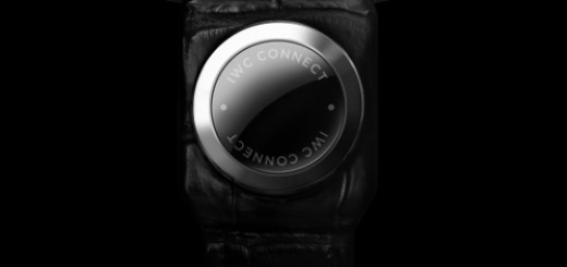 IWC Connect
