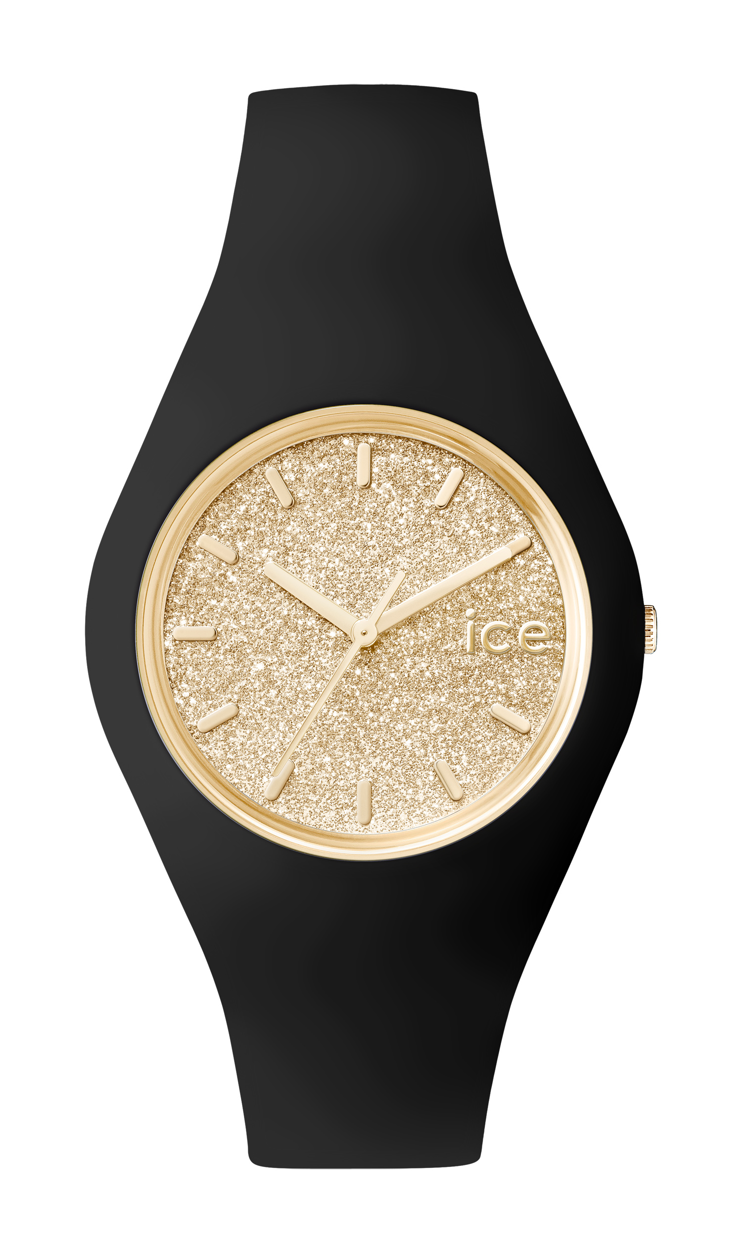 Ice-Watch_ICE Glitter_Black-Gold_79,-€