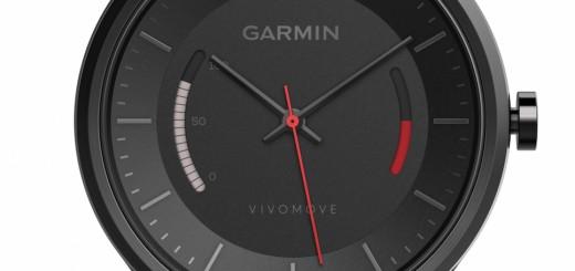 vivomove_classicblack_HR