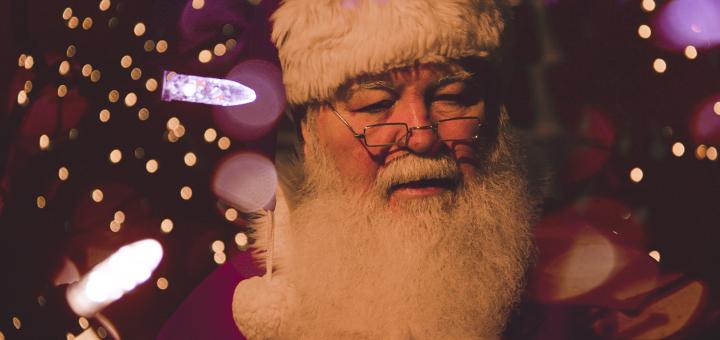 titel-jb-weihnachtsmann-pexels