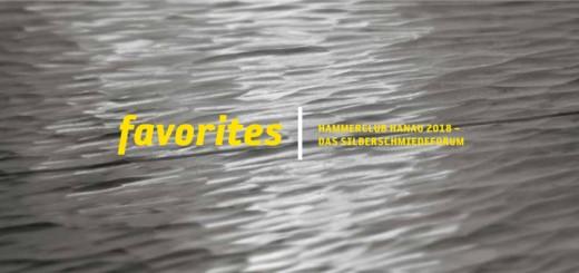 Titelbild - HammerClub2018